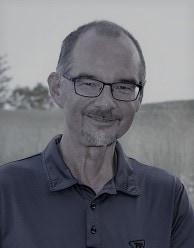 Alois Žatkuliak